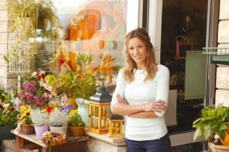 5 conseils pour chouchouter vos clients