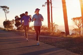 Entrepreneur et sportif : un mode de vie intensif & bénéfique