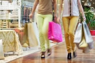 """""""Les lieux de shopping vont évoluer davantage en des lieux de vie et d'échange"""" - L'observatoire du shopping"""