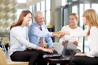 """""""L'authentic leadership implique plus d'authenticité, de vérité et d'empathie dans la relation entre un manager et son équipe"""" Yohan Ruso, CEO de Praditus"""