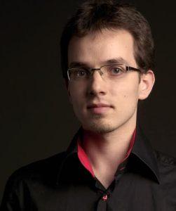 Nicolas Marquis