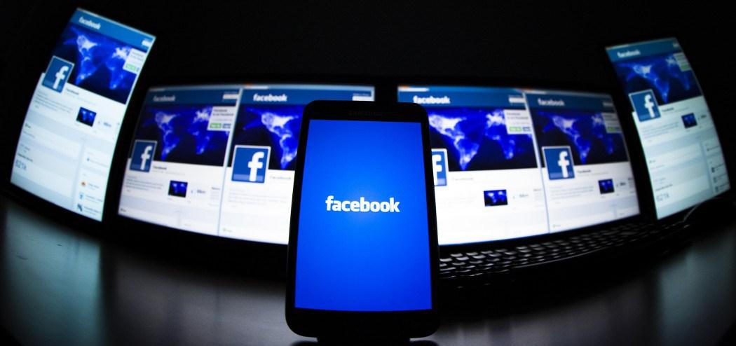 Facebook mise sur l'Afrique pour franchir le cap de son prochain milliard de membres