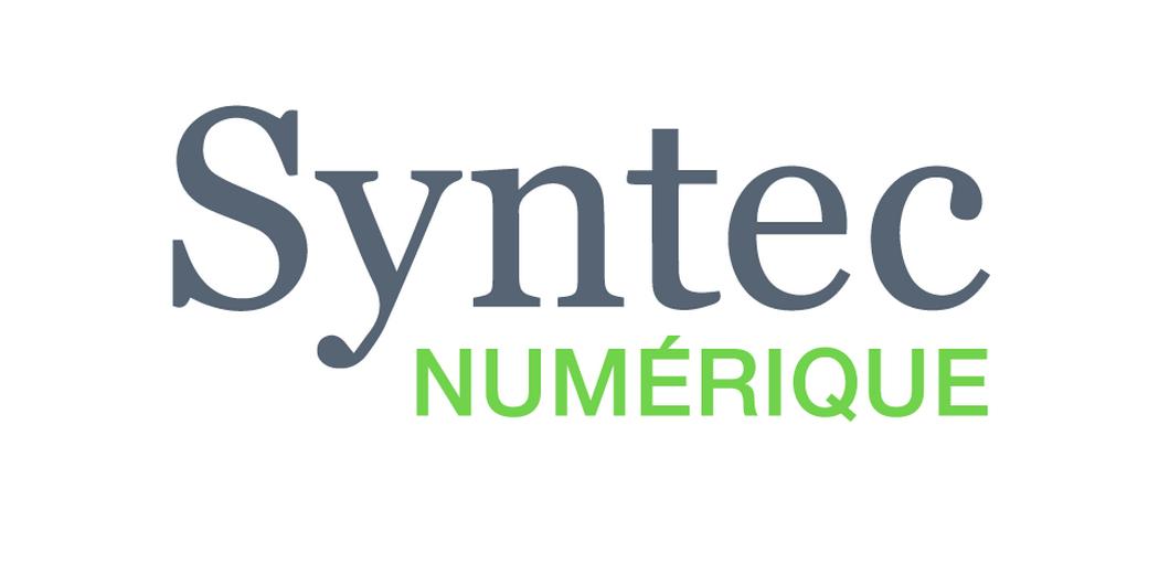 """""""Le numérique montre que l'ascenseur social existe encore"""" Guy Mamou-Mani, Président du Syntec Numérique"""