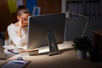 Le stress, un facteur de succès de l'entrepreneur ?