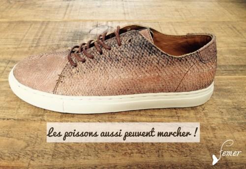 PHOTOS someoneshoes.001