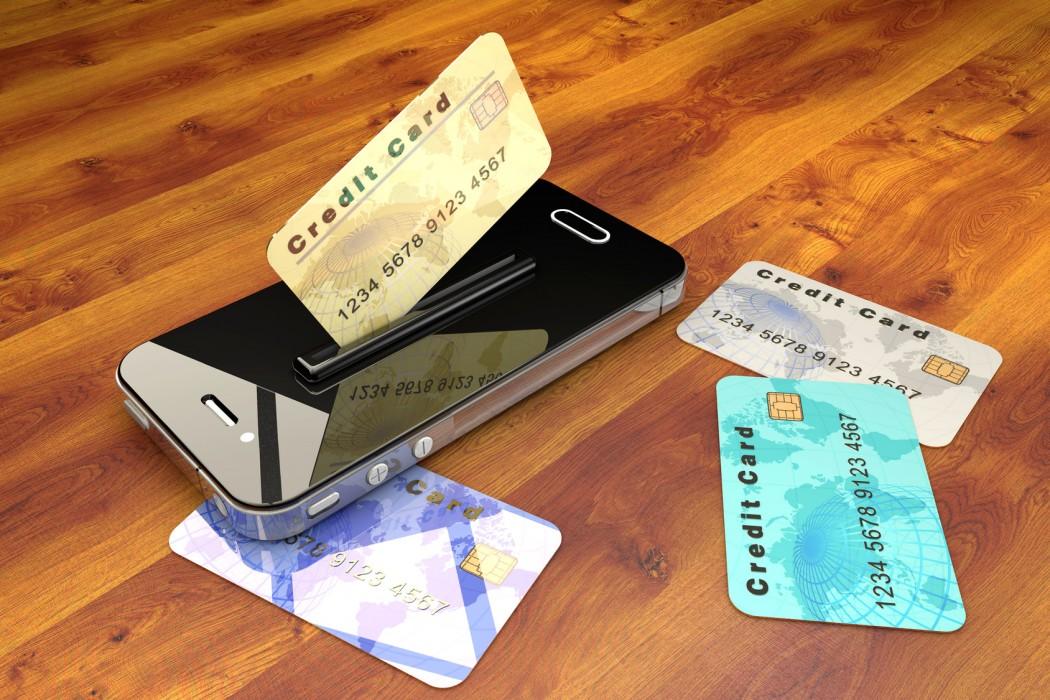 """""""Le paiement mobile est une forme de bancarisation en Afrique. En Europe, cela reste un gadget"""" Sébastien Burlet, CEO de Lemon Way"""