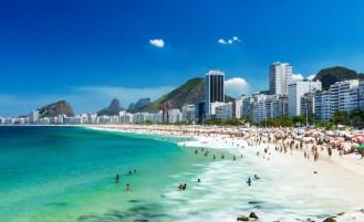 """""""Pour s'installer au Brésil, il faut venir avec une vision à long terme"""""""