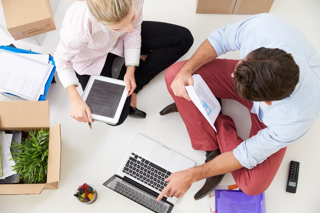 Quelques conseils pour faire connaitre votre entreprise