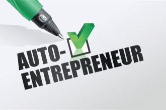 Être auto-entrepreneur en 2017