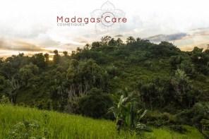 """""""Oui en France, les entrepreneurs sont largement aidés et accompagnés dans leurs projets !"""" Sandrine Lecointe fondatrice de Madagas'Care Cosmétiques"""
