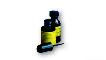 Graphite Conductive Adhesive