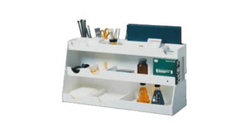 Desktop Organizer 1