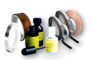 Conductive Adhesives Tapes