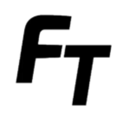 Fraction Technologies Pte Ltd