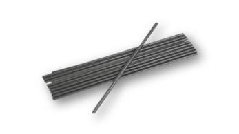 Carbon Rods Spectro Grade