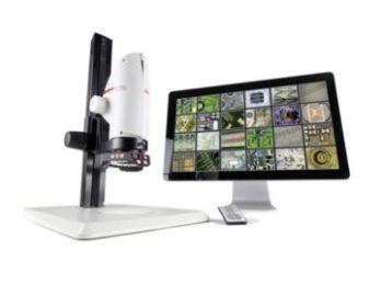 Digital Microscope Leica DMS1000