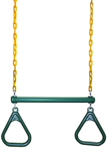 Eastern-Jungle-Gym-Ring-Trapeze-Bar-Combo