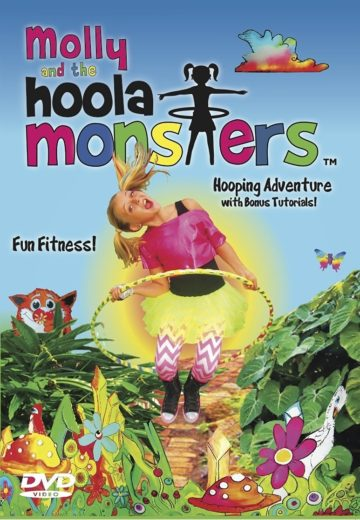Molly-and-the-Hoola-Monsters-Fun-Fitness-Hula-Hooping-DVD