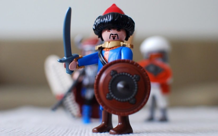 25 of the Best Playmobil Sets for Children of All Ages