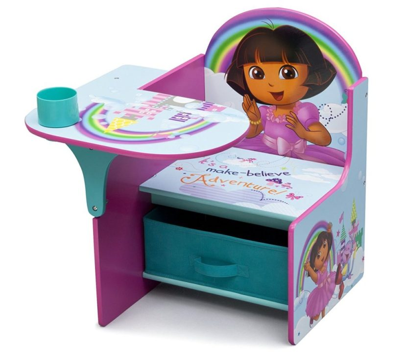 delta-dora-the-explorer-desk-chair