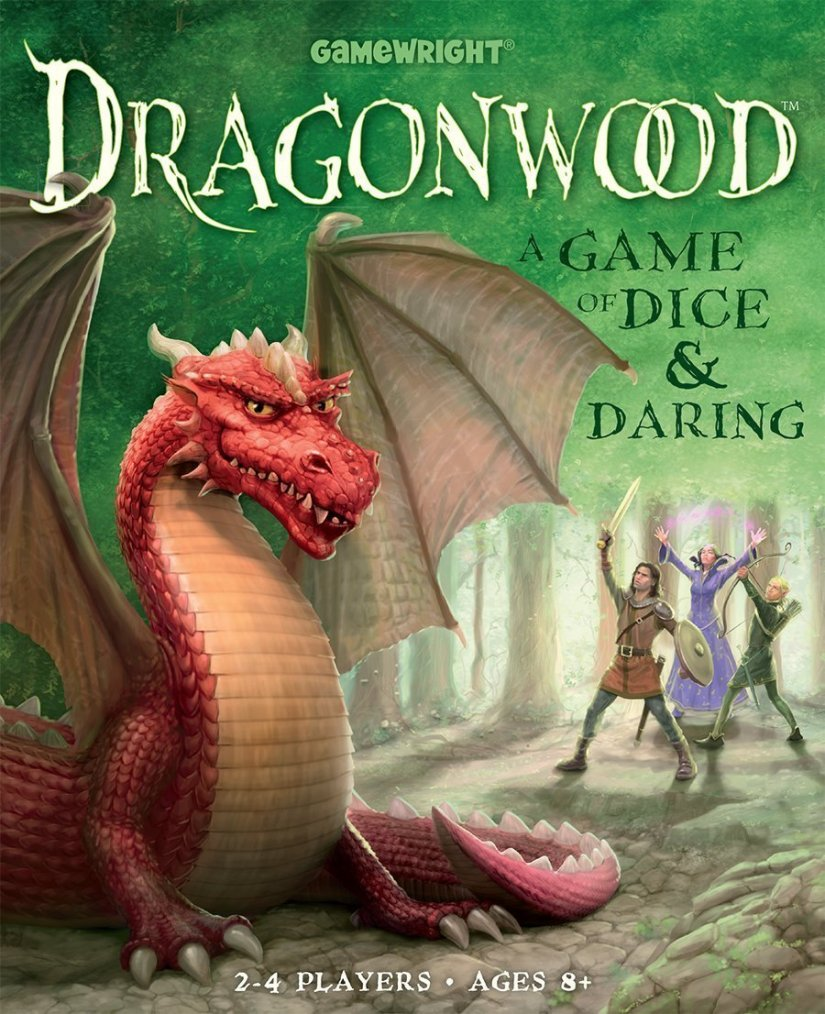 dragonwood-a-game-of-dice-and-daring