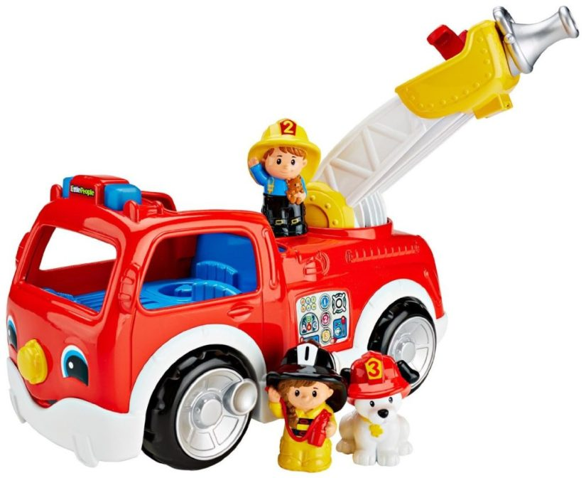 fisher-price-little-people-lift-n-lower-fire-truck