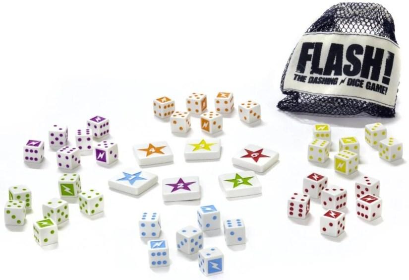 flash-the-dashing-dice-game