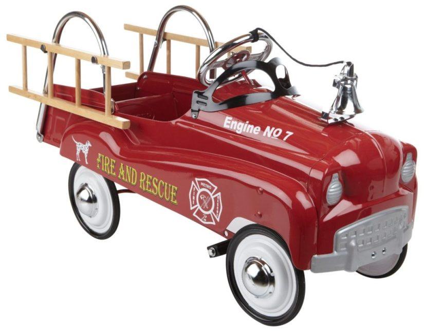 in-step-fire-truck-pedal-car
