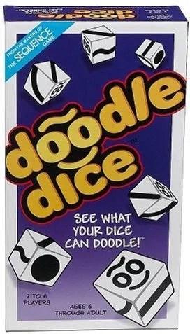 jax-doodle-dice