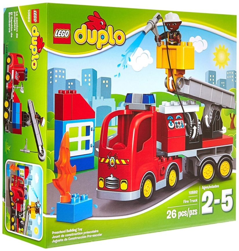 lego-duplo-town-fire-truck-building-kit