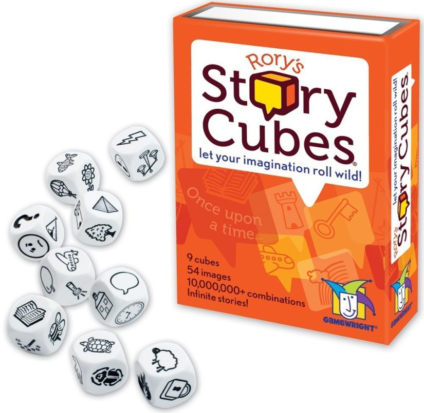 rorys-story-cubes