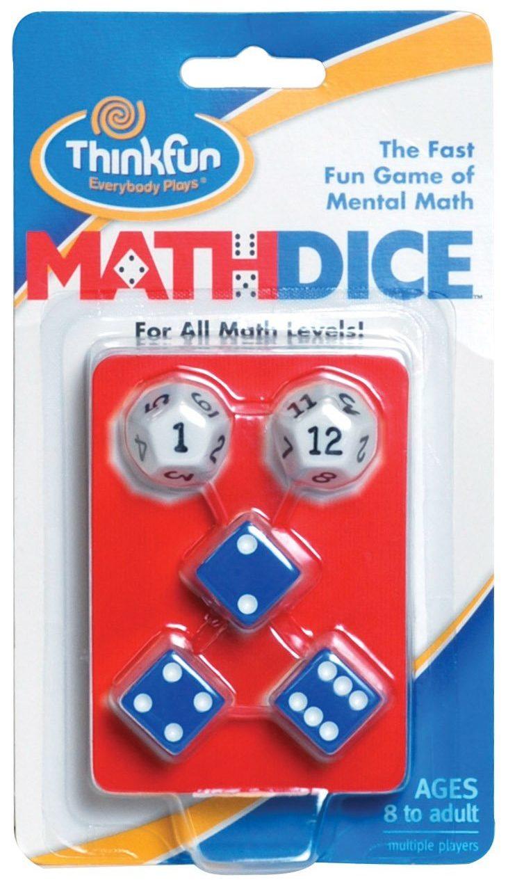thinkfun-math-dice