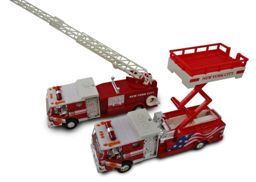 wonder-toys-7-fire-truck-2-pack