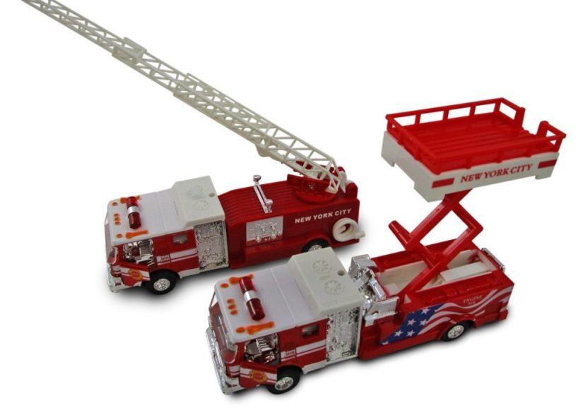 wonder-toys-7-fire-truck-2-pack