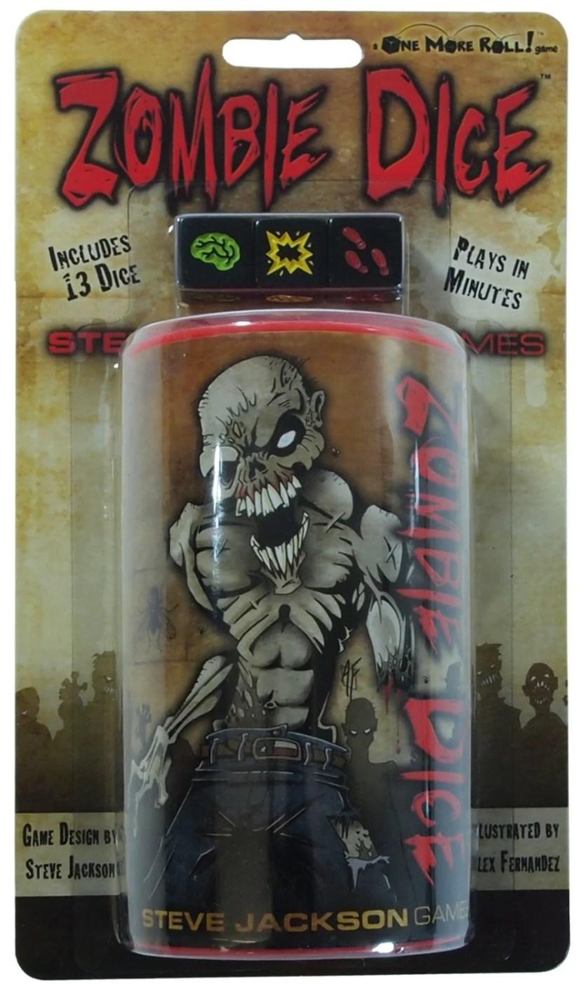 zombie-dice
