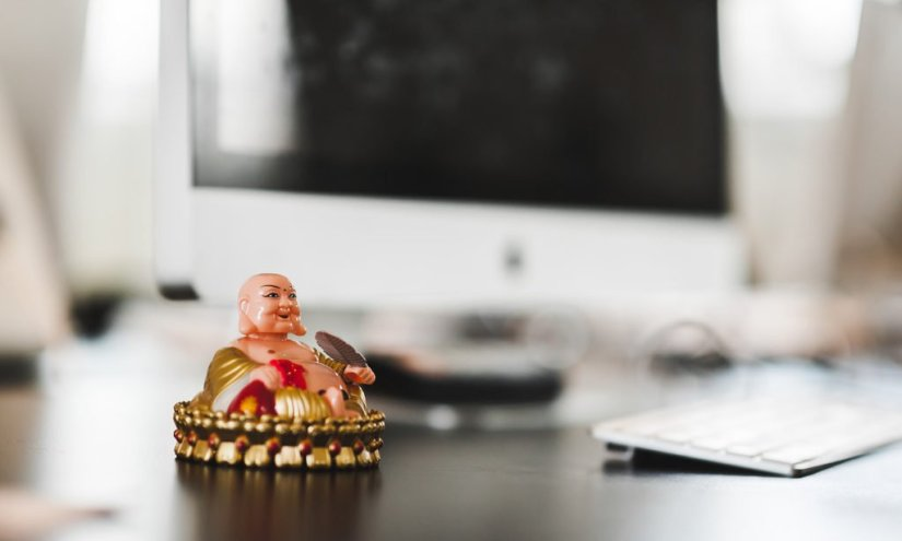 Got Calm? 3 Tech Tools That Make It Easy for Educators to Try Mindfulness