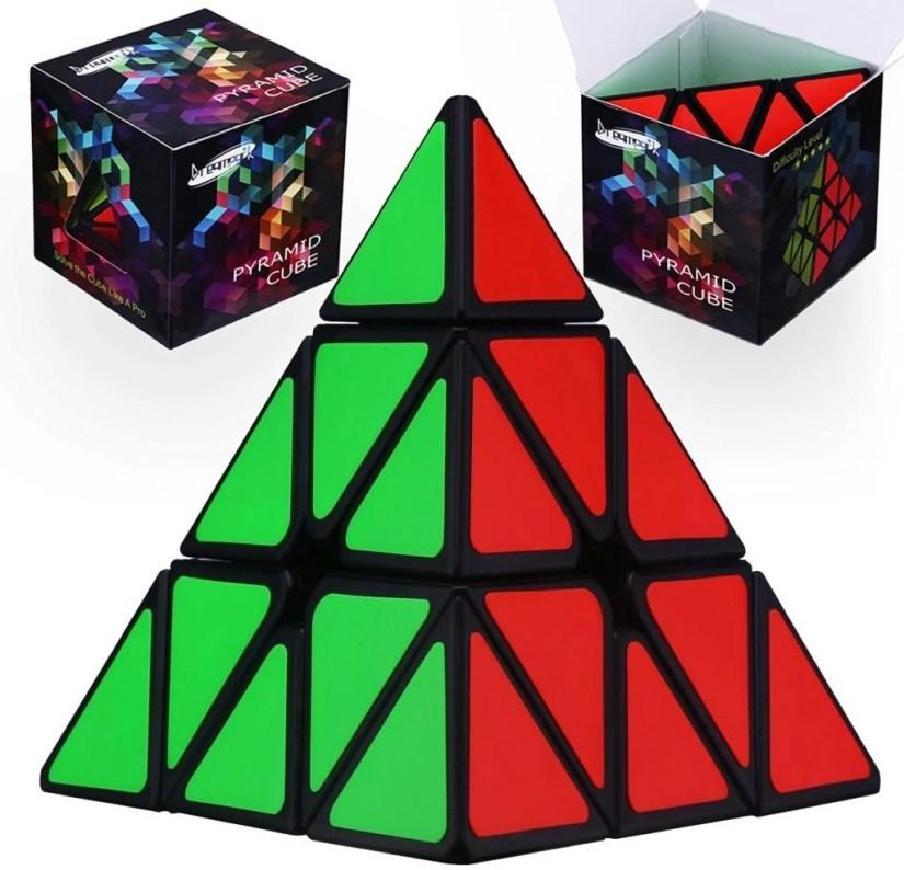 dreampark-pyraminx-pyramid-cube