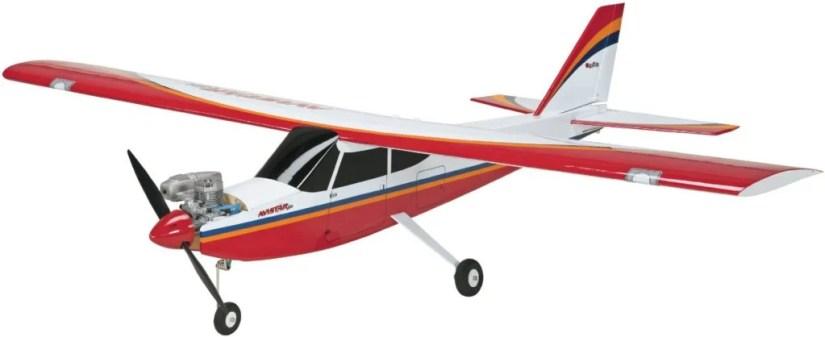 great-planes-avistar-elite-46-rtf-advanced-trainer-rc-plane