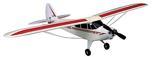hobbyzone-super-cub-s-rtf-beginner-rc-plane-with-safe-tech