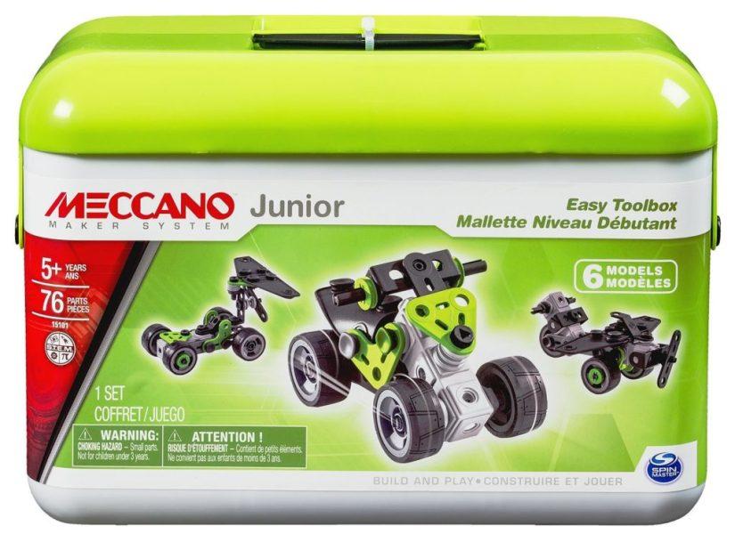meccano-junior-6-model-easy-toolbox