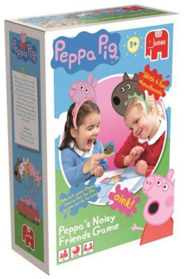 peppa-pig-noisy-friends-game