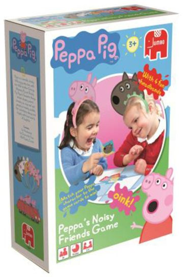 peppa-pig-noisy-friends-game