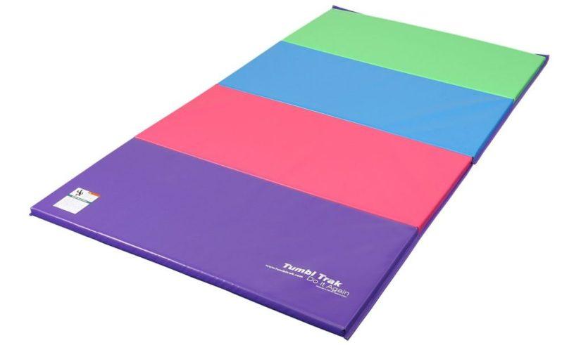tumbl-trak-folding-gymnastics-mat