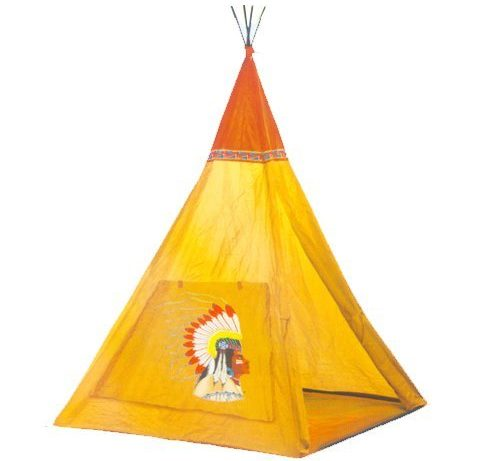 kids-playtent-indian-teepee