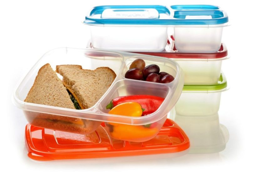 bento-lunch-box-set-of-5