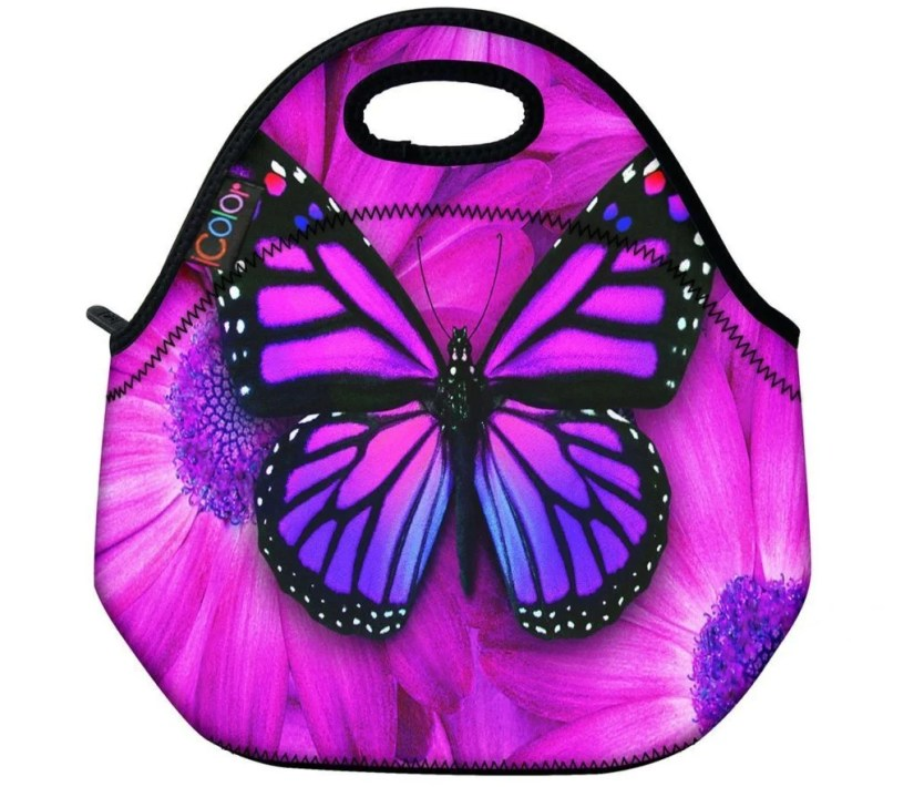 icolor-purple-big-butterfly-insulated-neoprene-lunch-bag