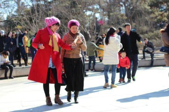 china-urlaub-erfahrungen-peking-familie