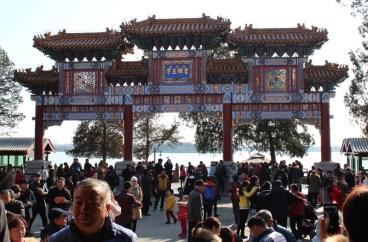 china-urlaub-erfahrungen-peking-kaiserlicher-himmelspalast-wanfuijing-gasse-19