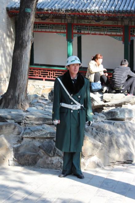 china-urlaub-erfahrungen-peking-kaiserlicher-himmelspalast-wanfuijing-gasse-33