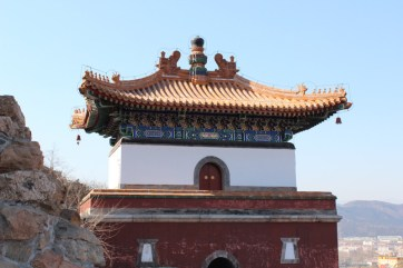 china-urlaub-erfahrungen-peking-kaiserlicher-himmelspalast-wanfuijing-gasse-45